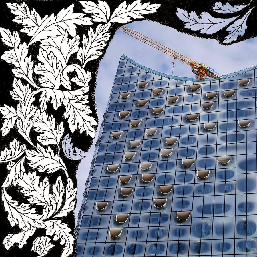 https://mobiusspin.bandcamp.com/album/mbsspn015-cities-and-memory-erinnerungen-an-eine-stadt