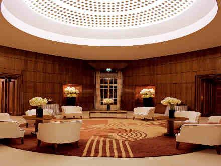 Richard elliot 39 s blog eltham palace for Original art deco interiors