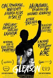 Watch Gleason Online Free Putlocker