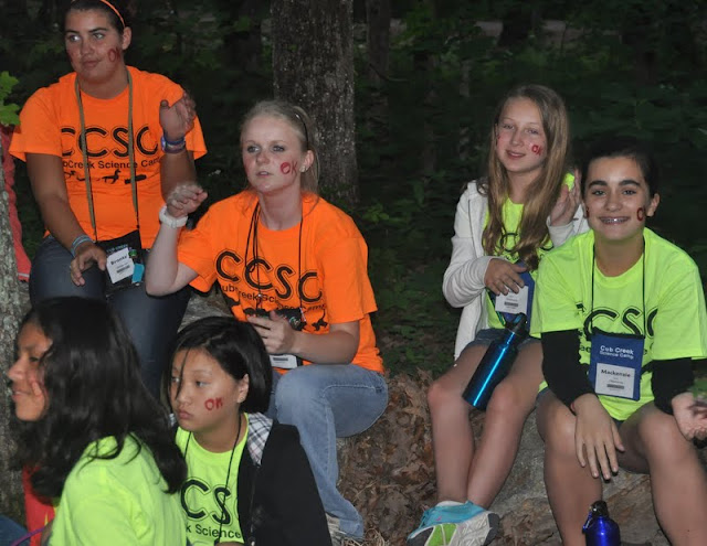 camp creek single girls Wehakee camp for girls is the premier summer camp in the midwest wehakee will help give your daughter confidence, skills, and tools for success.
