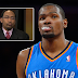 "Stephen A. Smith goes all out: ""Kevin Durant is an anorexic scrub"""