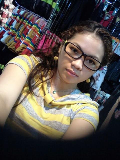 Philippines+Girl012