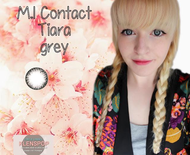 http://klenspop.com/en/home/450-tiara-gray.html
