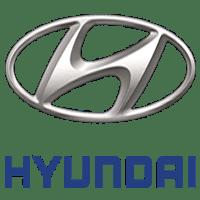 ошибка p2191 hyundai