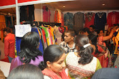 Trendz 2014 Exhibition launch-thumbnail-20