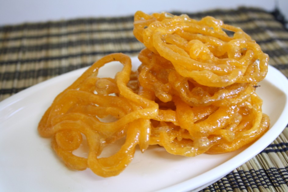 Jalebi recipe how to make jalebi step by step recipe indian jalebi recipe how to make jalebi step by step recipe indian cooking challenge for august forumfinder Image collections
