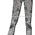 Hot Buys Lace Tights released