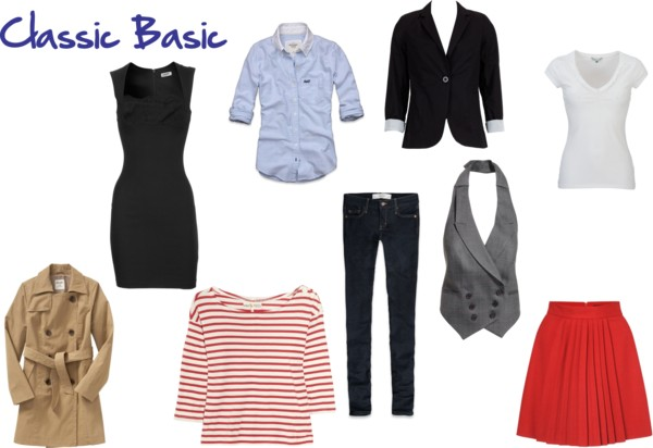 1000 Images About My Classic Wardrobe Essentials On Pinterest Wardrobes Classic Wardrobe And