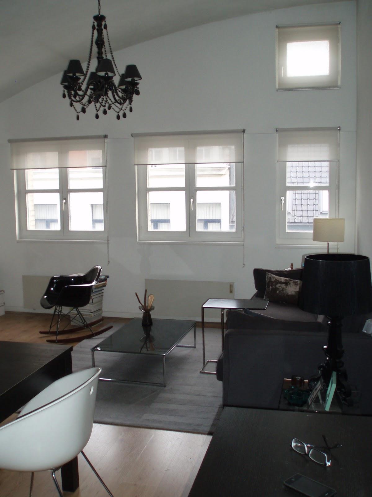 Proyectos low budget en decoracion de pisos de alquiler for Decoracion piso eixample