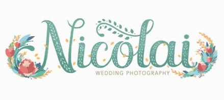 NICOLAI MELICOR | WEDDING PHOTOGRAPHY