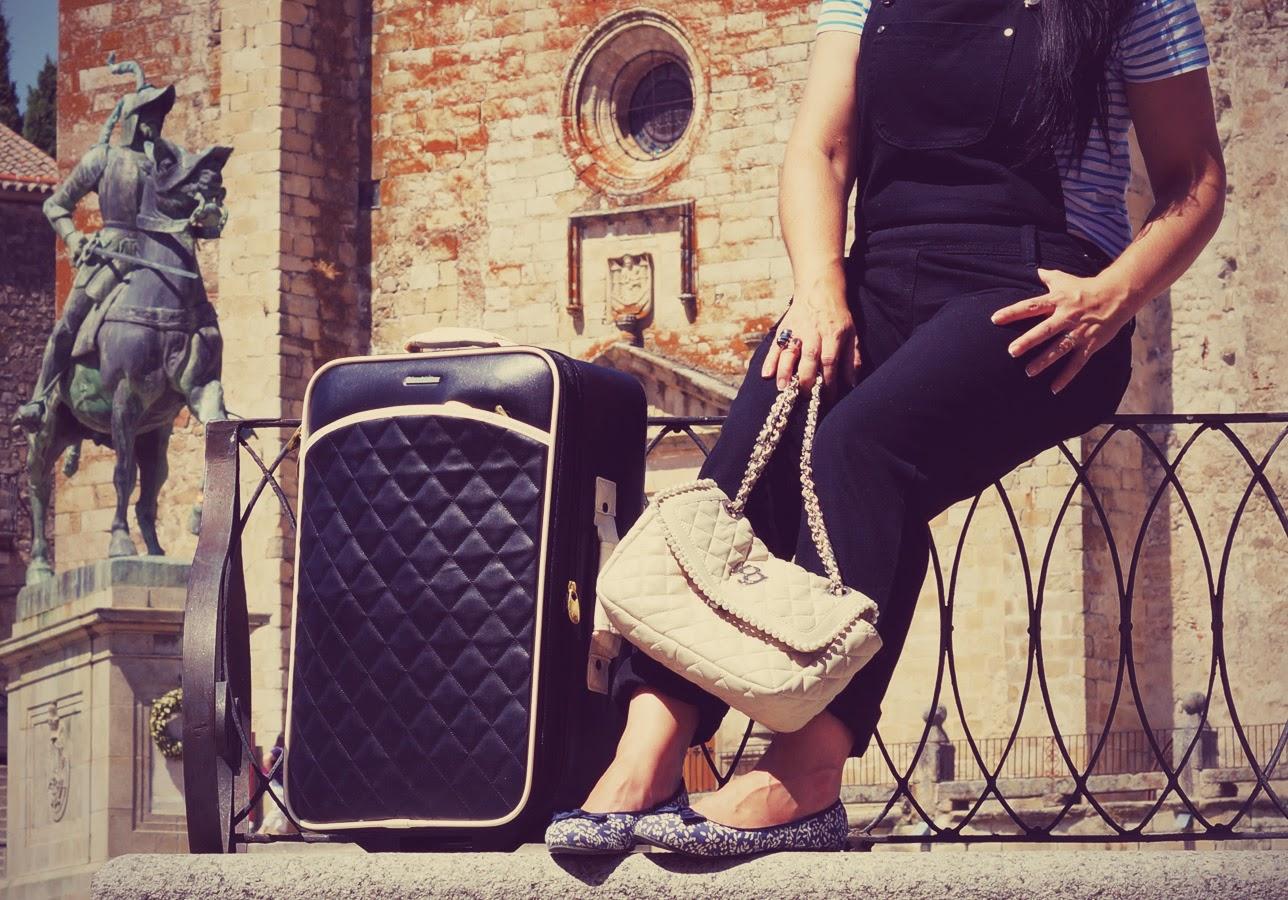primark+suitcase