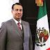 Universidad Latina designa a Leopoldo Reyes Equiguas como su nuevo rector
