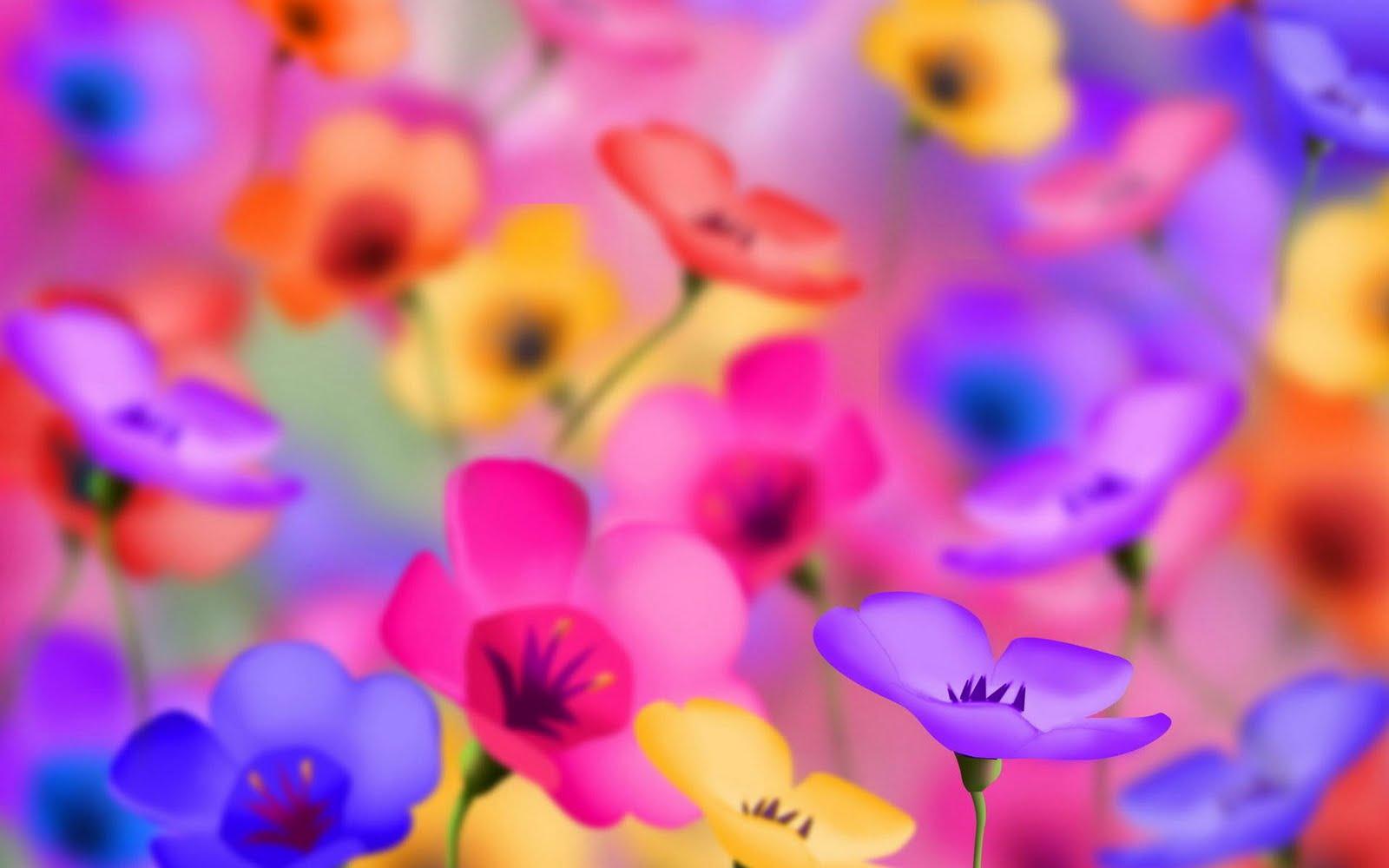 http://2.bp.blogspot.com/-9X_Ltb_SKeU/TjP0_Yr8sCI/AAAAAAAAAPA/vH-_JKeVN9E/s1600/Wild+Flowers+Happy+Apple+Wallpapers+Worth+Knowing-483217.jpeg