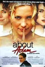 Watch About Adam 2000 Movie Online