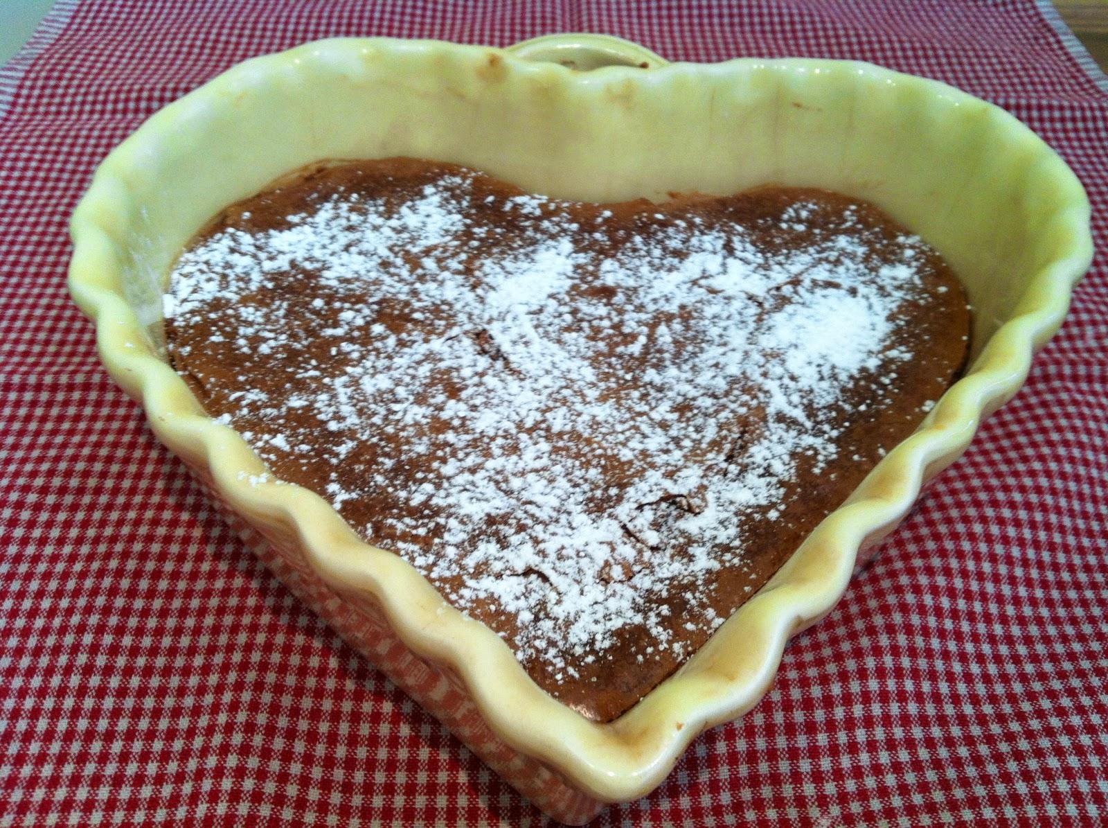 """alt=""""gateau moelleux au chocolat"""""""