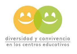 VÍDEO : DIVERSIDAD Y CONVIVENCIA EN LOS CENTROS EDUCATIVOS