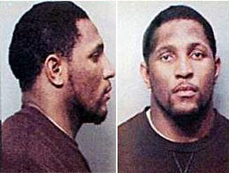 ray-lewis-mugs.jpg