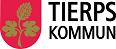 Integration #Tierpskommun