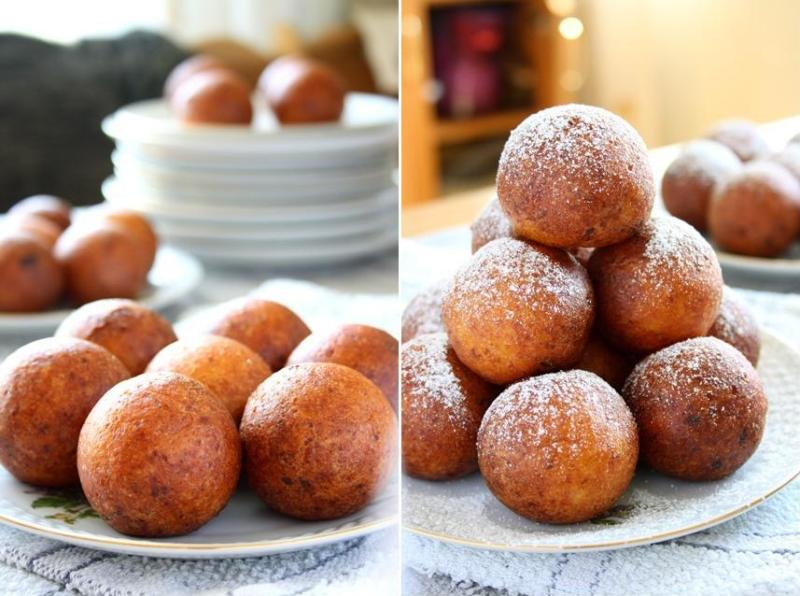 Collecting memories quark fritters this quark fritters recipe is an old recipe ive been using for years the fritters are soft and airy the batter is very easy to mix up as it requires no forumfinder Choice Image