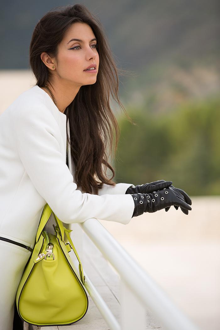 Bcbg Fashion Blog