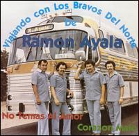 f97061ig9ta Discografia Ramon Ayala (53 Cds)