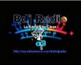 BetodjRadio online
