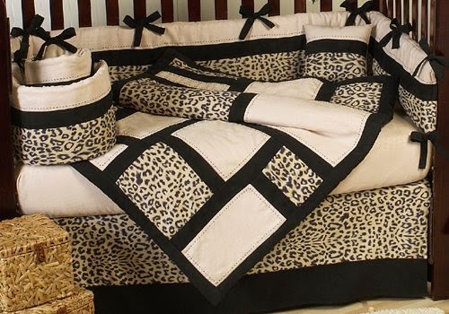Vegan Mom Blog Therightonmom Com Animal Leopard And