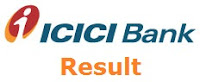 ICICI Bank Result