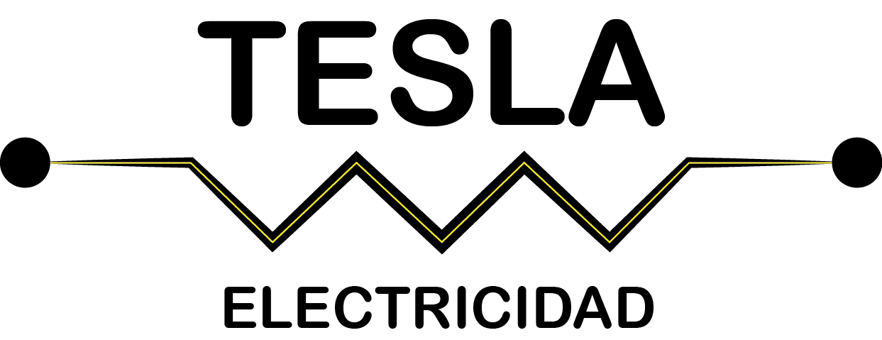 Dise 241 O Grafico By Noe Tesla Electricidad