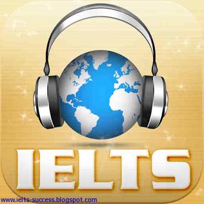 IELTS Listening Dates