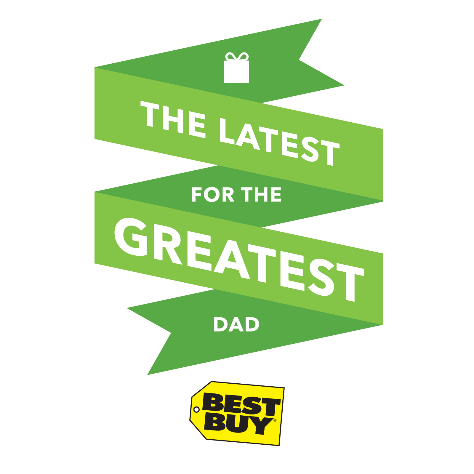 mommy maestra 5 gift ideas for dad from best buy this fathers day