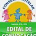 Inscrições abertas para o Conselho Tutelar em Aroeiras