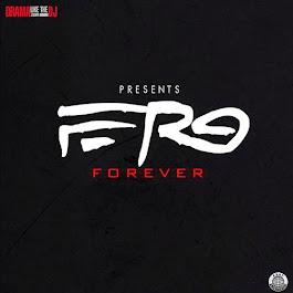 ASAP FERG 'Ferg Forever':