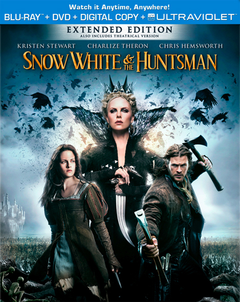 Snow+White+And+The+Huntsman+2012+BluRay+720p+BRRip+900MB+hnmovies