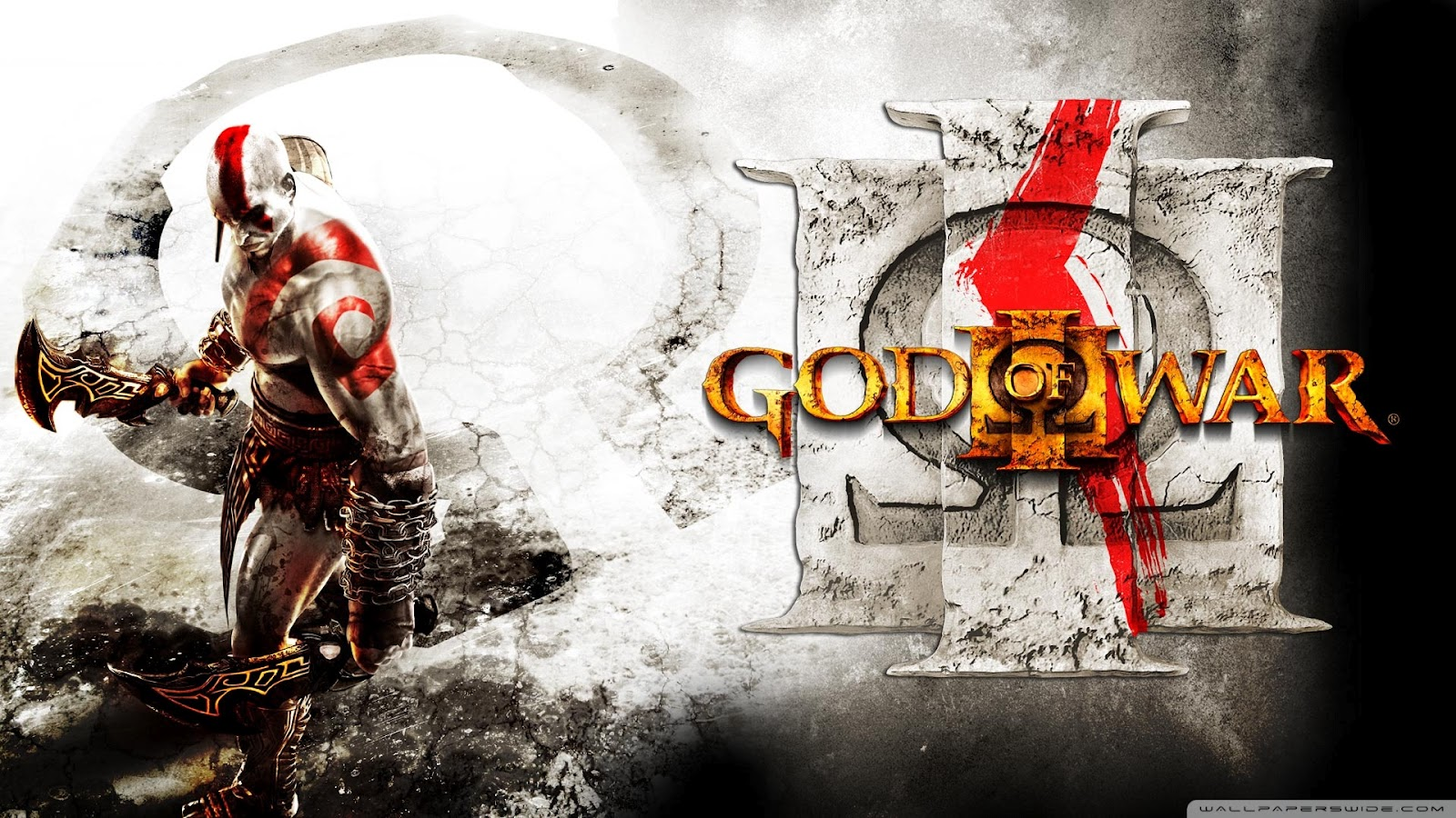 http://2.bp.blogspot.com/-9Xldxnz9IbY/T8OzdZ-c9AI/AAAAAAAACng/HP9-becy0dE/s1600/god_of_war_iii_4-wallpaper-1920x1080.jpg