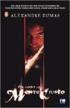 http://www.amazon.com/Count-Monte-Cristo-Movie-CRISTO/dp/B001TI2WMQ/ref=sr_1_1?s=books&ie=UTF8&qid=1425592034&sr=1-1&keywords=the+count+of+monte+cristo+movie+tie+in