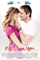 P.S. I Love You Movie Quotes