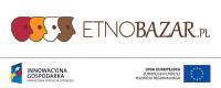 http://www.etnobazar.pl/