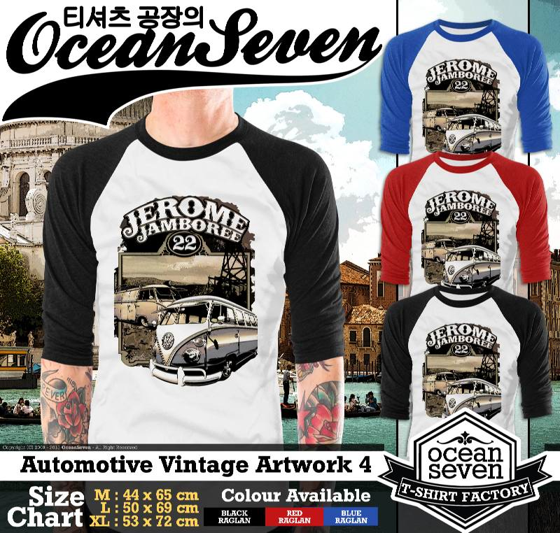 Automotive+Vintage+Artwork+4+-+Raglan.jp