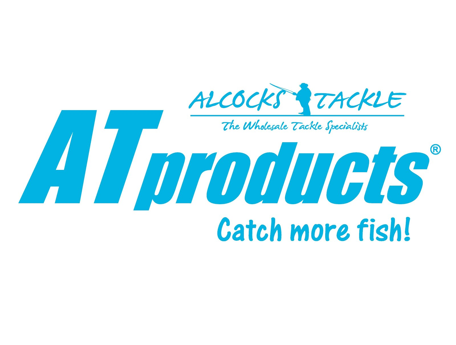 ATproducts