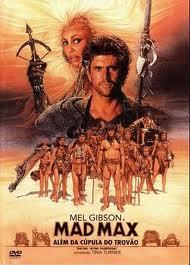 Filme Mad Max 2: A Caçada Continua