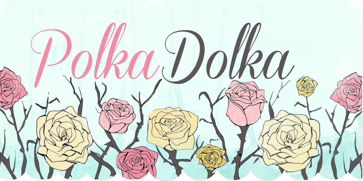 Polka Dolka