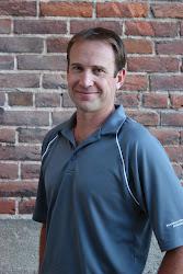 Jeff Erekson