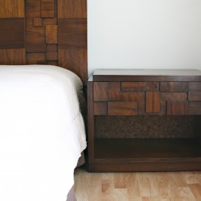 Mid Century Modern Lane Bedroom Furniture Find this Pin and moreLane bedroom furniture. Mid Century Modern Lane Bedroom Furniture. Home Design Ideas
