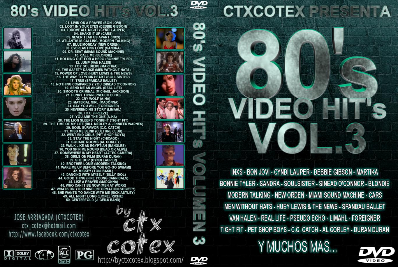 http://2.bp.blogspot.com/-9XrciEdVsfk/UA94M9Xhy1I/AAAAAAAAAT0/h__8kLpnFXc/s1600/Cover80sVideoHitsVol3.png