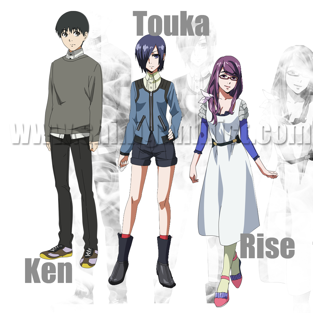 Amnesia anime dating game 5