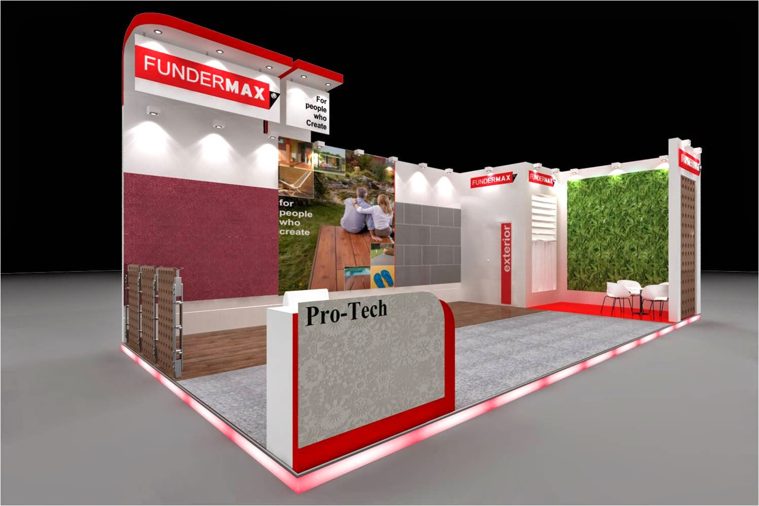 Portable Exhibition Kit Bangalore : Exhibition stall designer in mumbai india delhi bangalore chennai