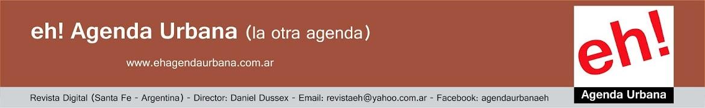 eh! Agenda Urbana
