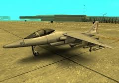 Gta San Andreas Jet Plane Cheat Play Game For Xbox