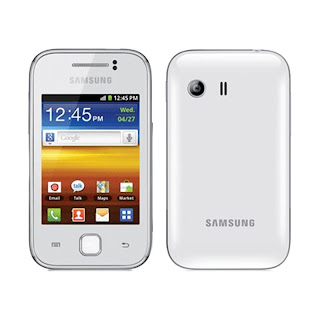 http://2.bp.blogspot.com/-9XudFJQgprE/T936TaOREkI/AAAAAAAAAjs/zJTKdeQWqMQ/s320/SAMSUNG+Galaxy+Y+-+White.jpg